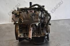 Двигатель AME SKODA FABIA 1  1.4 MPI 68 лс