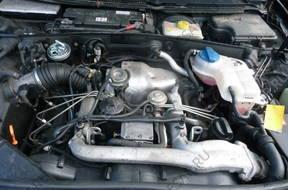 двигатель AUDI a4 a6 VW 2.5 TDI AYM 155 л.с. iga