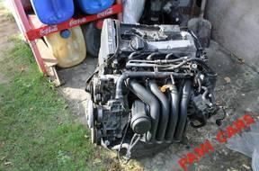 двигатель AUDI A4 B5 лифт. версия 1.8 бензиновый 125 л.с. APT
