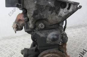 двигатель BENZYNOWY RENAULT TWINGO CLIO 1.2 8V KONIN