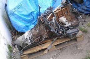 двигатель блок цилиндров AWA CZUJNIK MISA WA LEXUS GS GS300