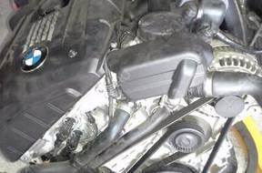 двигатель BMW 3,0 B AUTOMAT  N52B30 комплектный