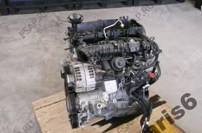 двигатель BMW 5 E60 E61 F10 F11 дизельный N47 D2OC 62TK