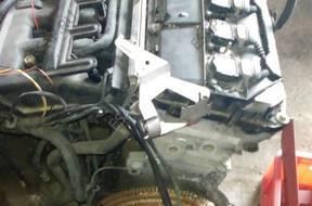 двигатель BMW 525 E39 2.5 бензиновый