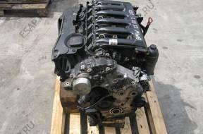 двигатель BMW E 60 61 2.5 D M57 256D2