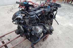 двигатель BMW e39 e46 e60 m54b25 2.5 m54 325i 525i