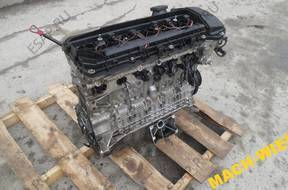 двигатель BMW E39 E46 E83 X3 325 525 M54 2.5