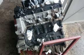 двигатель BMW e46 e39  2,0 d 136 л.с.