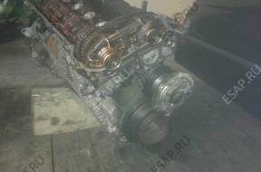 двигатель BMW E46 E39 E60 M54b25 2.5 2,5 192 л.с.