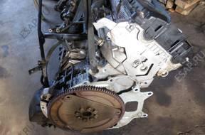 двигатель BMW E46 E39 X3 E60 Z4 2,2 M54B22 170KM