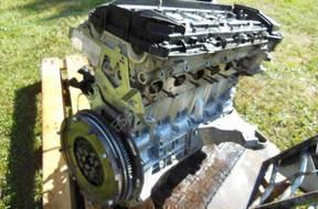 двигатель BMW E46 E39 X3 E60 Z4 2,5 M54B25 192KM