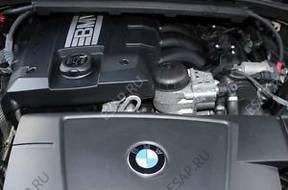 двигатель BMW E81 E82 E87 E88 2.0 и N43B20 N43B20AA