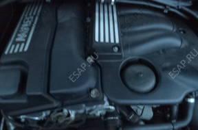 двигатель bmw e87 e81  118i 120i N46B20B  130ty л.с.