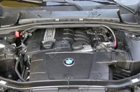 двигатель BMW E90 E91 E87 E88 1.8I 2.0I лифт. версия N43