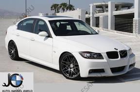 двигатель BMW M47 N 2 2.0 D 122 л.с. E90 E87 318 118