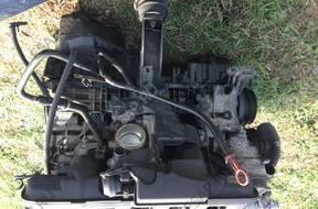 двигатель bmw m54b22 mazowieckie 170km