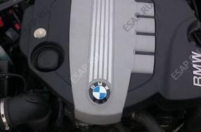 двигатель BMW N47D20A E90 E87 120D 320D