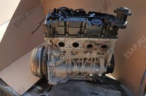 двигатель BMW N47D20C