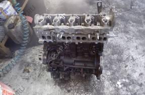 двигатель Chevrolet Captiva Opel Antara Z20S1 2.0CDTI