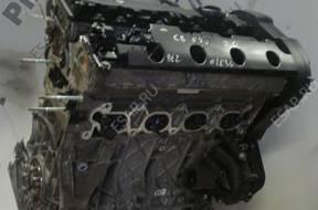 двигатель CITROEN C4 C5 C8 XSARA PICASSO EW10 2.0 16V