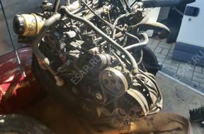 двигатель CITROEN JUMPER 02-06 BOXER 2.2 HDI DUCATO