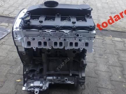 двигатель Citroen Jumper 2009 2,2hdi 120