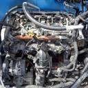 двигатель CITROEN JUMPER 2.2 HDI