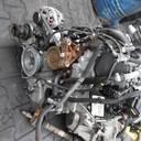 двигатель Citroen Jumper Ducato Boxer 3.0HDI JTD