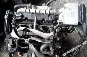 двигатель Citroen Xsara C5 Peugeot 2.0 HDI RHZ 10DYDB