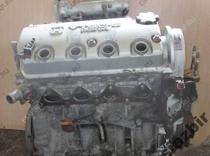 Дизельный двигатель 30лс в России Сравнить цены и