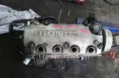 Двигатель D15Z8 honda civic