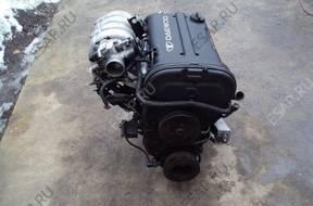 двигатель DAEWOO LANOS 1.5 16 V 1.6 16 V  в идеальном состоянии
