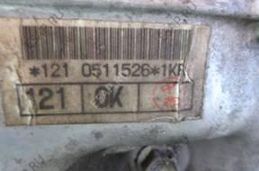двигатель DAIHATSU CUORE  1.0 1KR 93 tys.л.с..