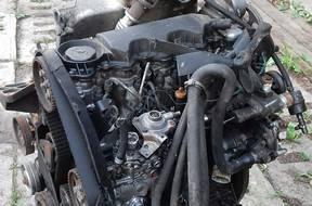 двигатель dj5 jumper, boxer, master 2.5td 12v