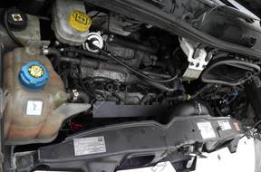 двигатель DUCATO JUMPER BOXER 3.0 06-11