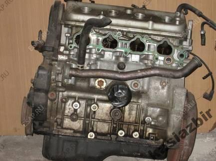 Купить двигатель в сборе ВАЗ 2109 ! Цены на новые, бу и