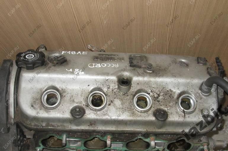 О двигателях Mercedes-Benz W124 + отзывы владельцев