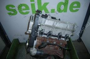 двигатель FIAT 500 PANDA GRANDE PUNTO 1.2 8V 04 10 год
