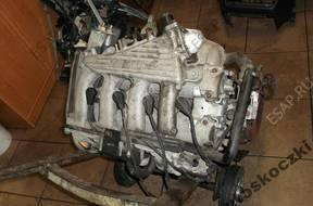 двигатель FIAT MAREA 1.6 16V в идеальном состоянии  -WYSYL