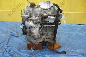 двигатель FIAT PANDA 1.3MJ 55KM 2011 год 169A5000