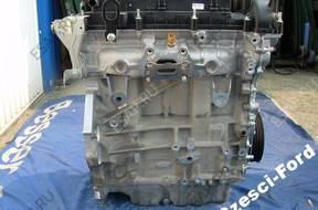 двигатель FORD ESCAPE KUGA Mk2 2.0 EcoBoost 240KM P-