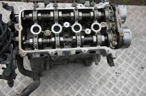 двигатель G4LA KIA RIO IV 1.2B 2013 год,