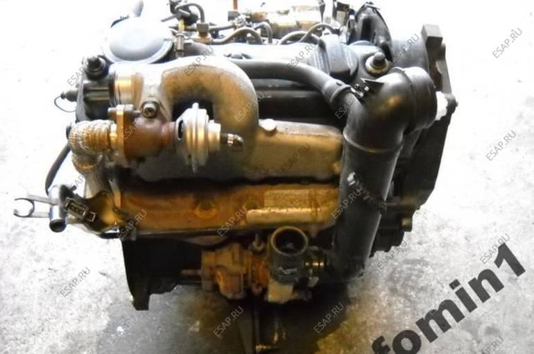 Двигатель змз 406 газель, мотор 4063 газ 3302 купить в
