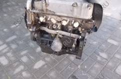Двигатель HONDA CIVIC 1.4 16V 95-01 D14A8