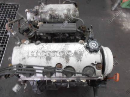 ТНВД Фольксваген, разборка Volkswagen