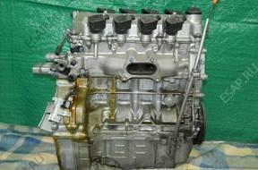 двигатель HONDA CIVIC SEDAN 1.8 B HYBRYDA LD A2 06-12