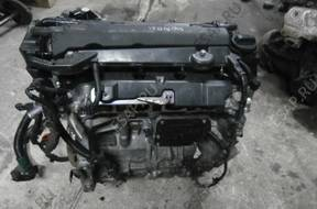 двигатель HONDA CIVIC SEDAN UFO 1,8 и-VTEC R18A2
