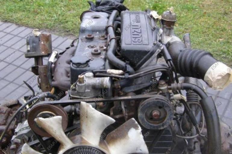 ЗАЗ 1102 в Сумах: продажа ZAZ 1102 , цена Купить