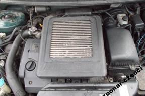 двигатель J3 KIA CARNIVAL и 2.9TCI DOHC 16V