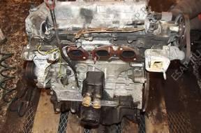 двигатель Jaguar X-Type 2.0 2.1 V6 156KM Opole